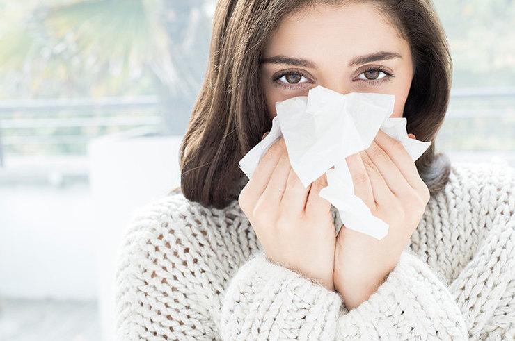 Правда и мифы о гриппе