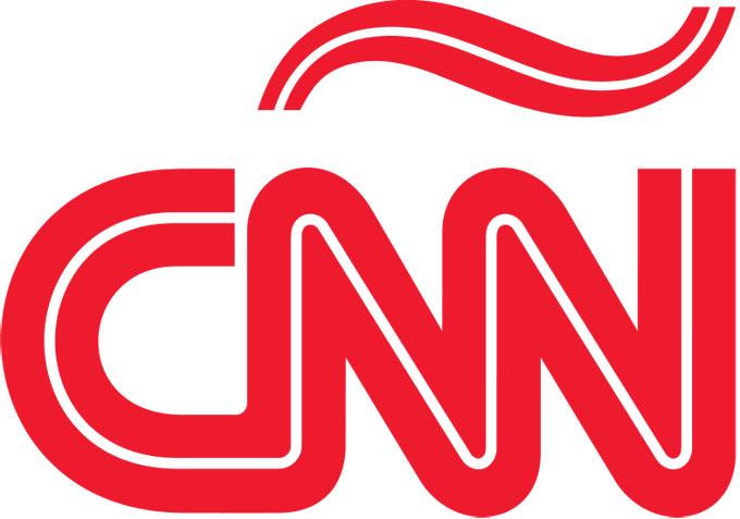 Униженный Трампом CNN пытается взять реванш