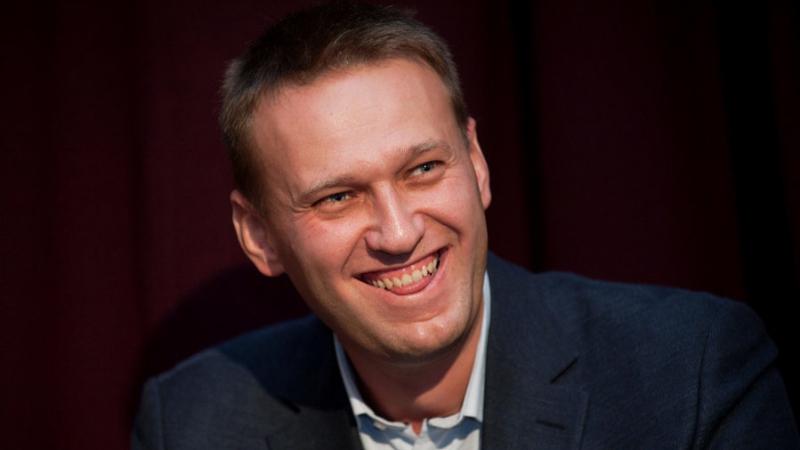 Что позволено Навальному, по…