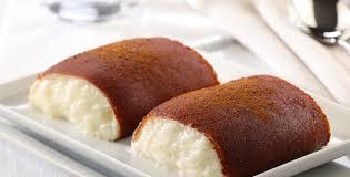 Самый вкусный турецкий десер…