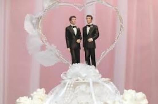 США навязывают миру однополые браки
