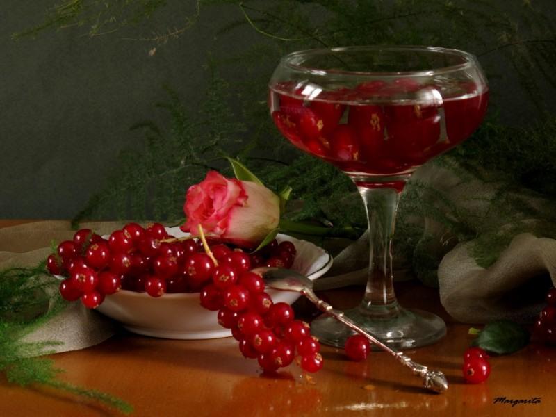 http://img-fotki.yandex.ru/get/5300/margarita-epishina.1d/0_55be0_37e9cd61_XL