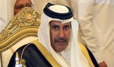 Катар раскрывает секреты вой…