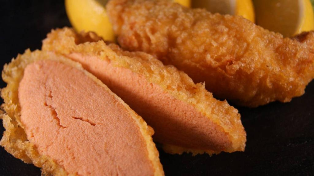 Рыбная икра: виды, полезные свойства, рецепты приготовления
