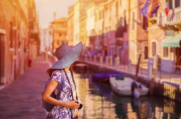 Туристки из Омска подали в суд из-за элитного отдыха в Италии
