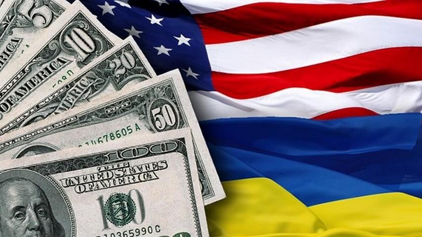Украина вновь разочаровала США