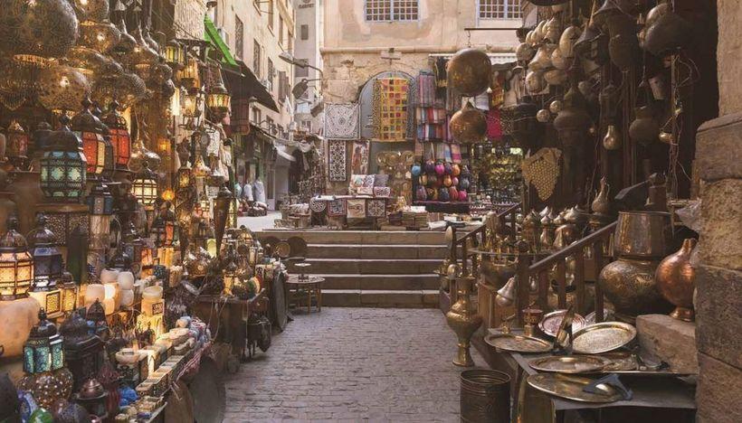 Как чаще всего дурят туристов в разных странах