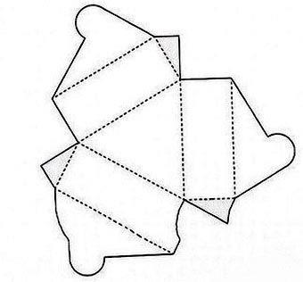 схема коробки8 (1)