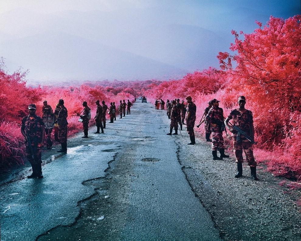 Purpurnyj-tsvet-vojny-13