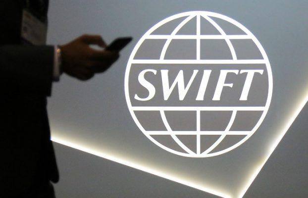 Коллапс мировой системы: уход России из финансовой структуры Запада разнесёт США