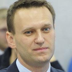 Навальному нельзя быть адвокатом