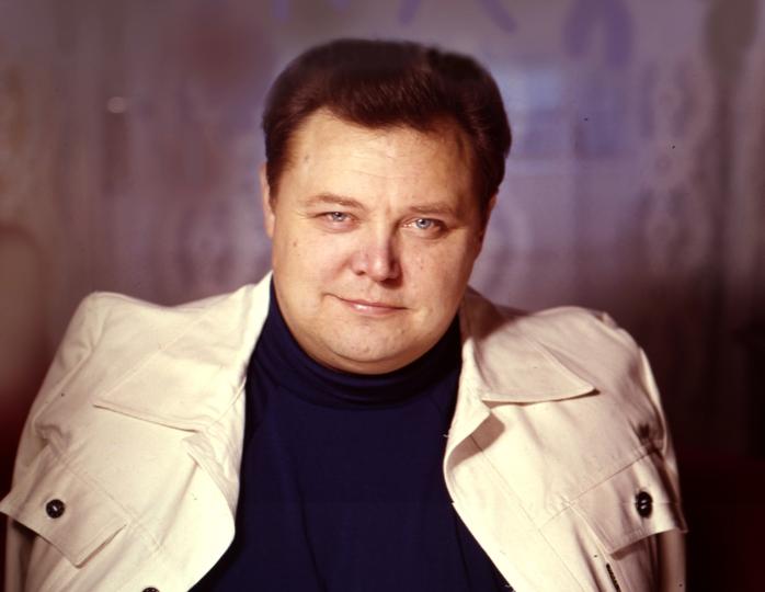 5 лучших ролей Вячеслава Невинного