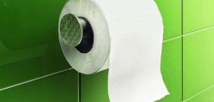 Об опасности туалетной бумаги для здоровья, рассказала Елена Малышева