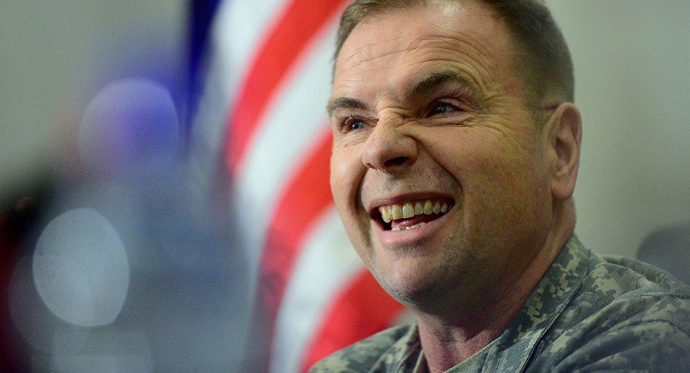 Американский генерал определил следующего «кандидата» на выход из состава Украины