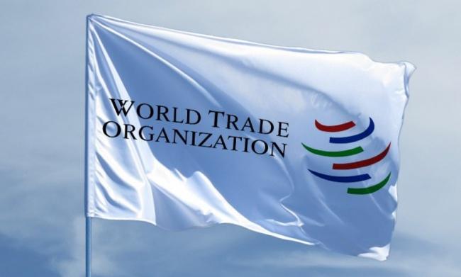 Белоруссия продолжает работу повступлению вВТО
