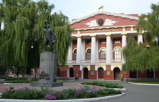 Депутат Госдумы РФ готов купить памятник Суворову, который хотят снести в Киеве