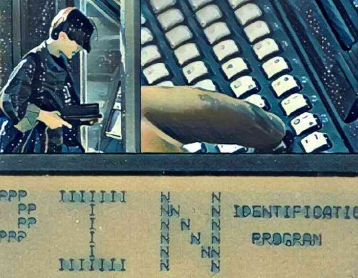 Фриц Моисеевич Морген: F.A.Q. по сегодняшней кибератаке на Россию