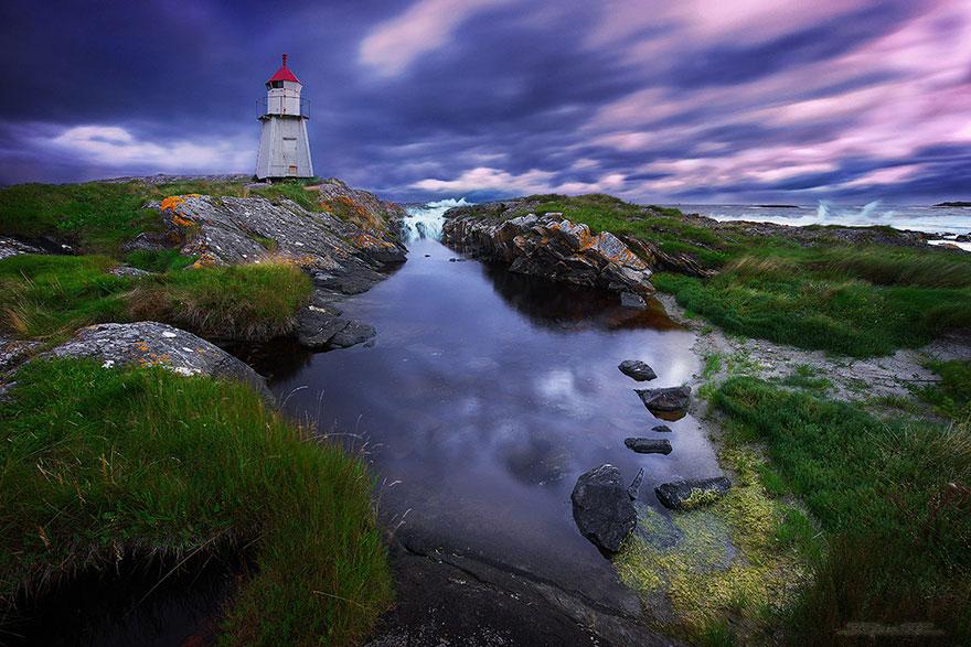 amazing-lighthouse-landscape-photography-8