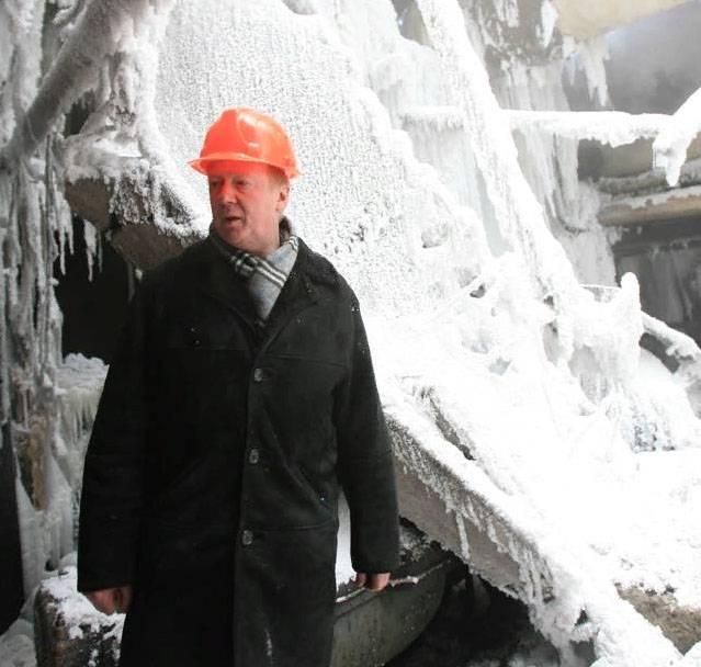 Чубайс предложил поднять цены на электричество в РФ