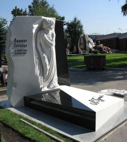 Харьковская «клюкувка»