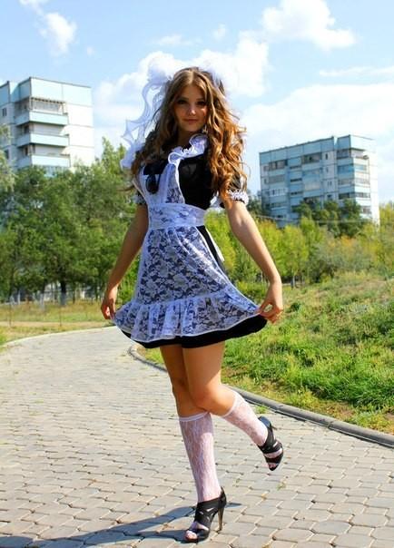 Хотите полюбоваться на настоящую женскую красоту, без фотошопа? Тогда смотрим: женщины СССР.