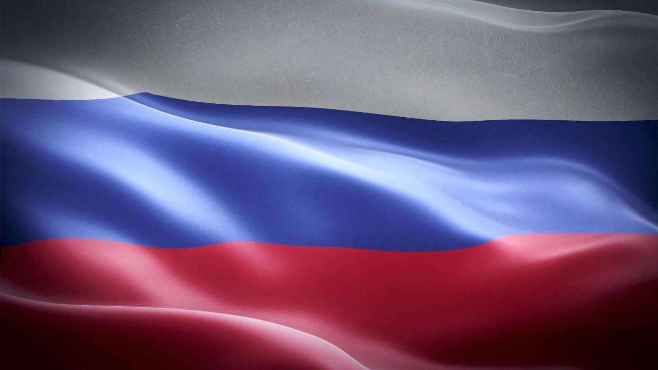 Вы - граждане своей страны, или вы - КТО? Мы все несём ответственность за эту Кемеровскую трагедию.