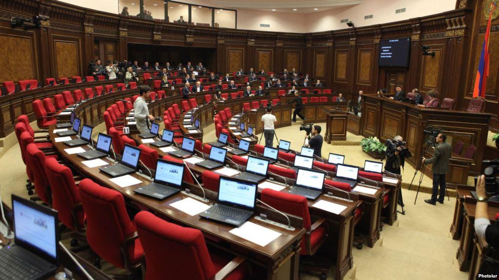 Парламентские выборы в Армении: блок Пашиняна набрал рекордное количество голосов