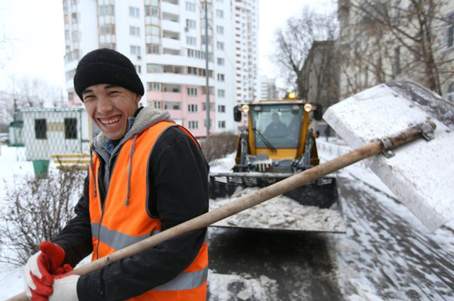 «Брат, из России уезжаем!» Гастарбайтеры начали возвращаться в Узбекистан