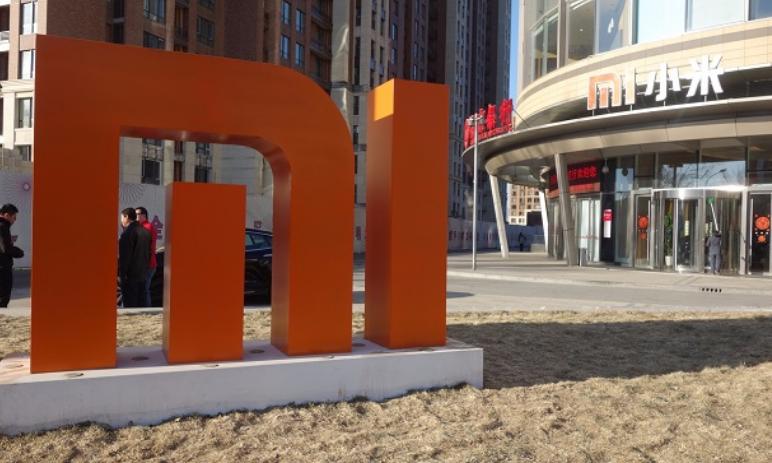 В Xiaomi создали «умную» колонку на базе искусственного интеллекта