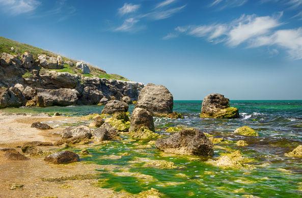 Курортный сбор в Крыму откладывается на год