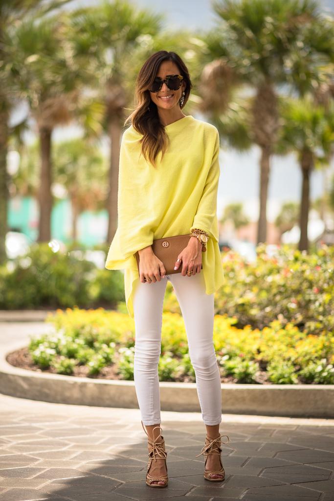7 советов о том что носить девушкам с короткими ногами