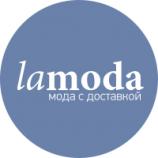 Lamoda IT girls