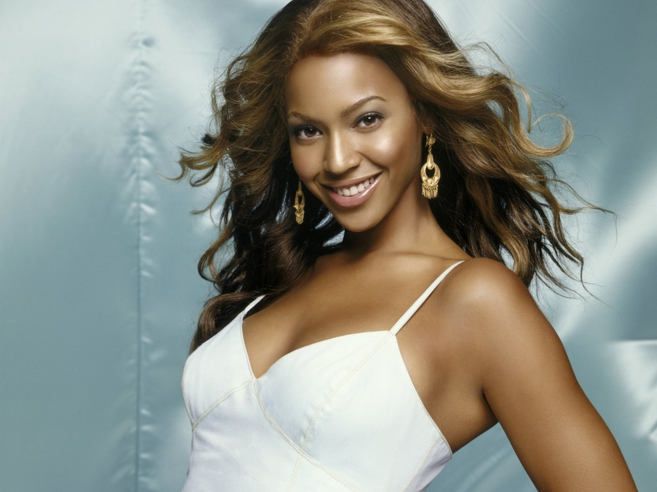 Happy birthday Beyonce! 33 times she stayed flawless