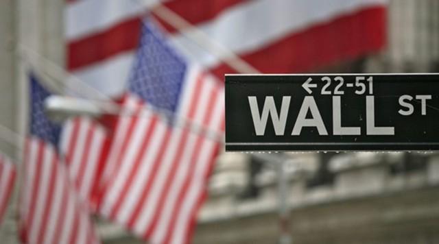 S&P 500 и Nasdaq рекордно растут накануне обвала