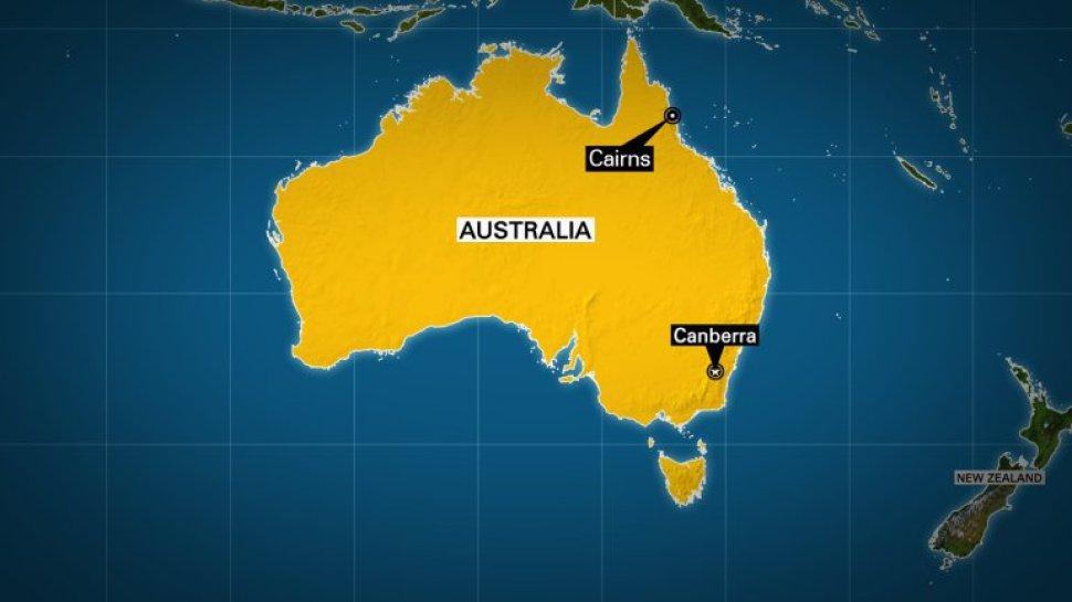 Картинки по запросу if australia electoral college