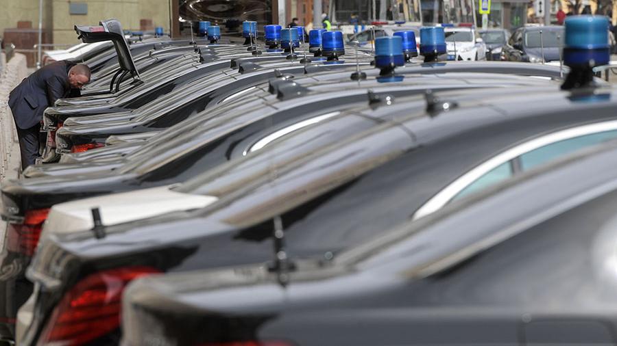 Депутатам дали втрое больше денег из казны на транспортные расходы