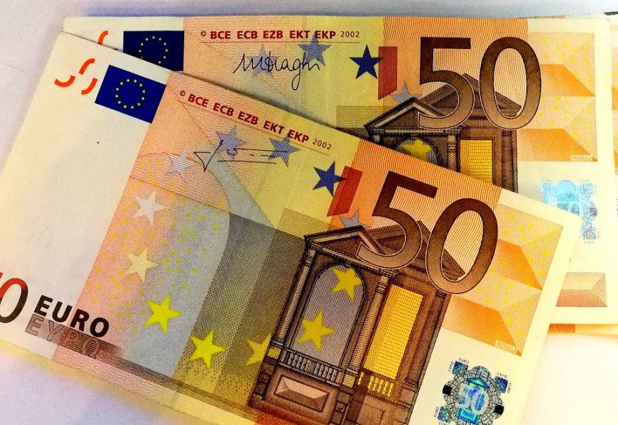 Фитиль под евро уже зажжен: Италия провоцирует глобальный финансовый кризис