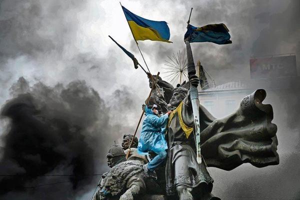 Это финал: у Трампа объявили решение по Донбассу, Киев ошеломлен