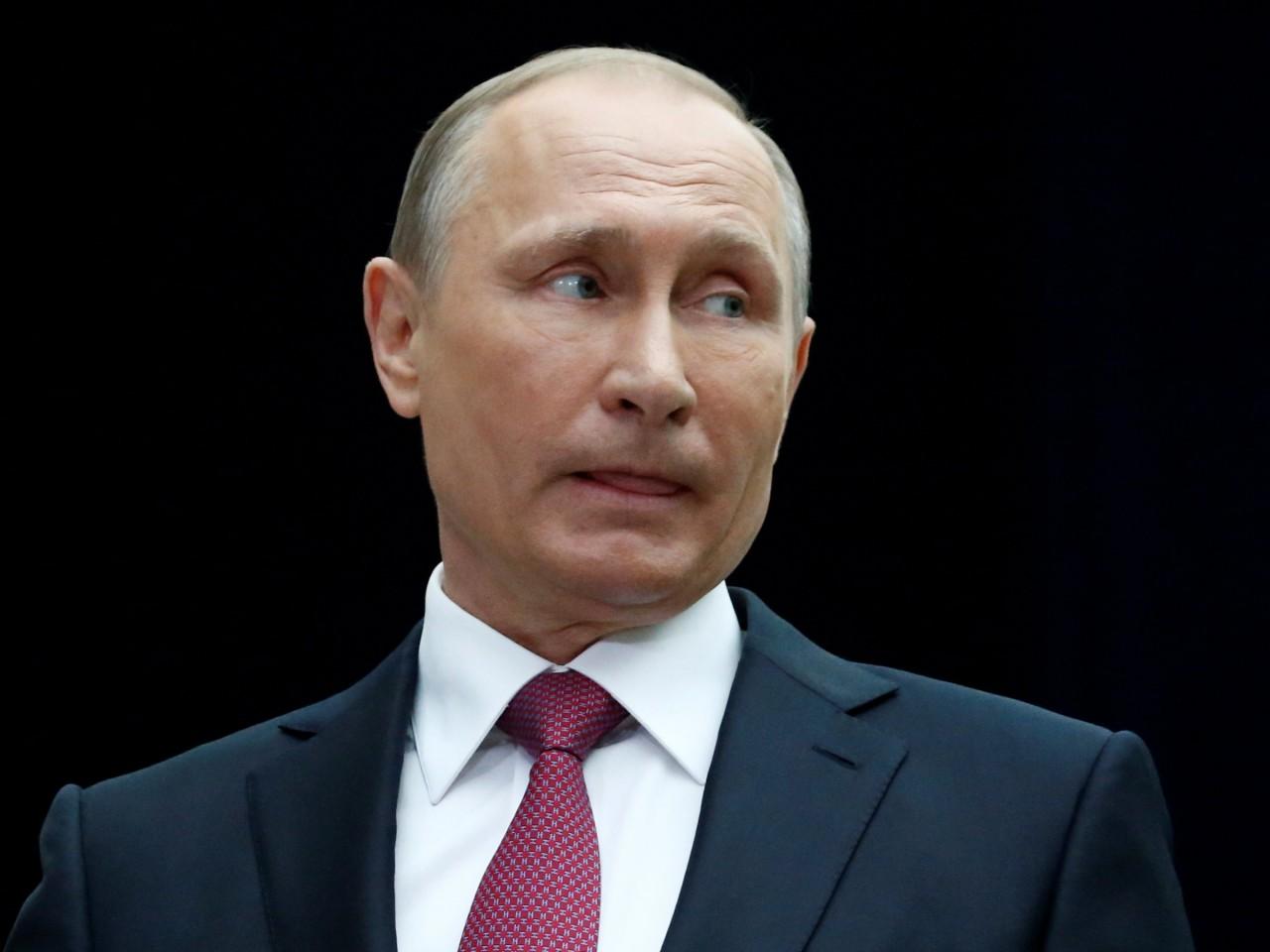 There were 2 developments this week that could have huge consequences for Russia's oil. Американские СМИ: Два важных события прошедшей недели, которые повлияют на российскую нефтяную отрасль
