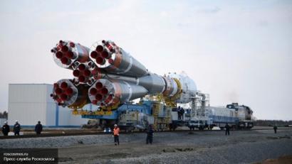 Ракета меняет облик: лунный корабль дешевле собирать в космосе