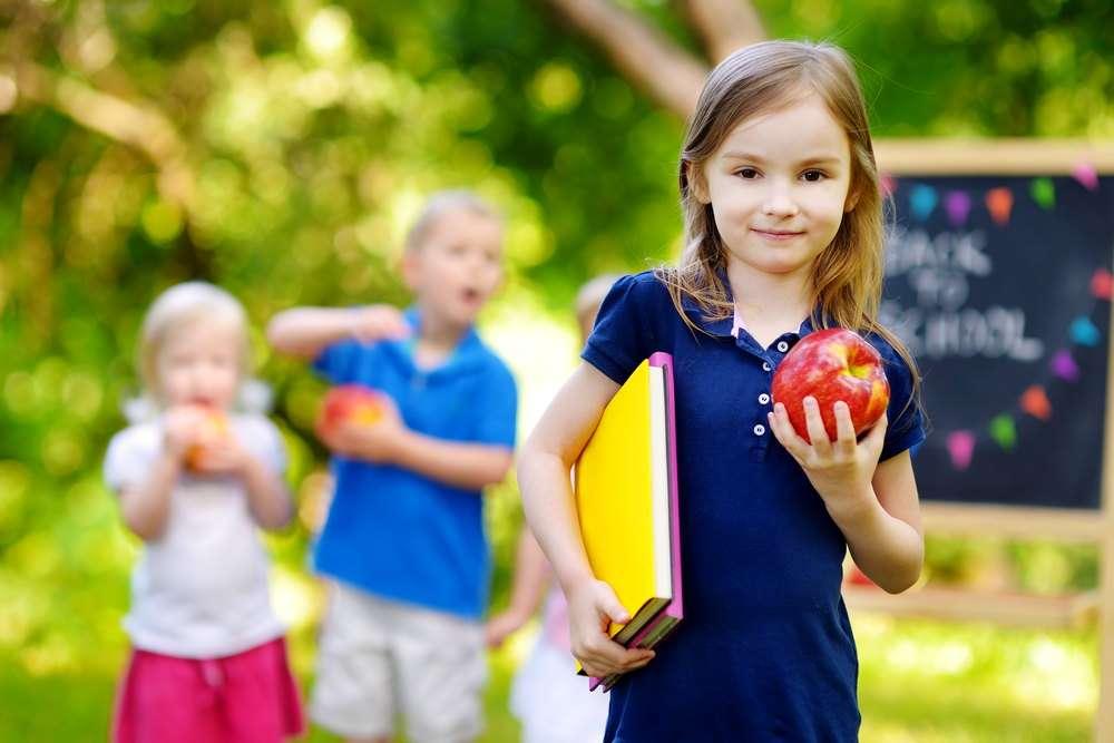 Адаптация к школе – как помочь первокласснику?