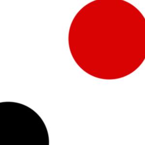 белый,-красный-и-чуть-чуть-черного
