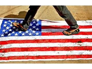 «Гуд бай, Америка!»