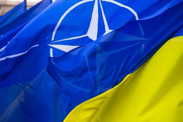 О том, почему Украина не мож…