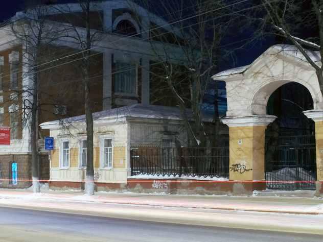 Названные в честь террористов улицы в Перми хотят переименовать