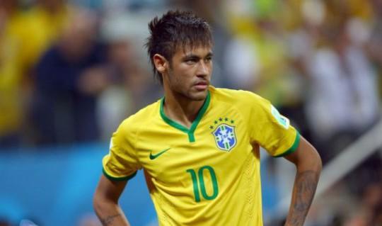 Ставки на спорт. Бразилия — Колумбия. Прогноз Егора Титова