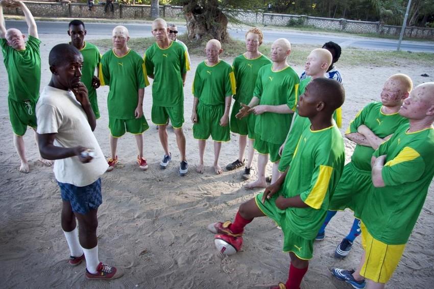 onedayinafrica19 Африка от восхода до заката: поездка занимает один день