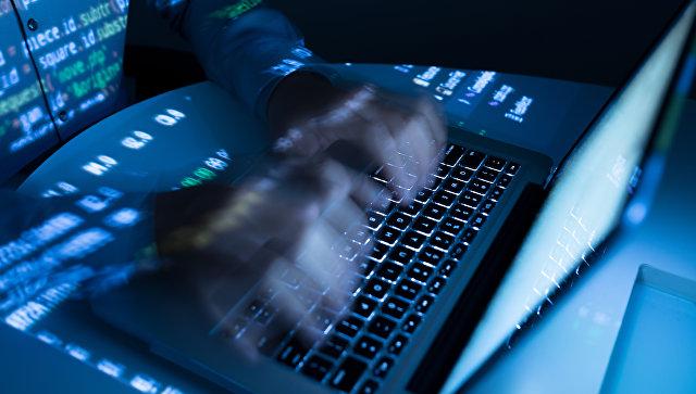 """Российское посольство в Лондоне пошутило об """"эпидемии"""" хакерских атак"""