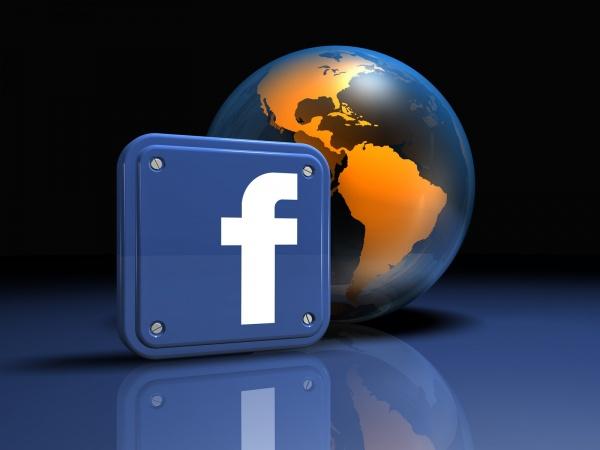 Facebook ужесточит правила политической рекламы для Украины— Reuters