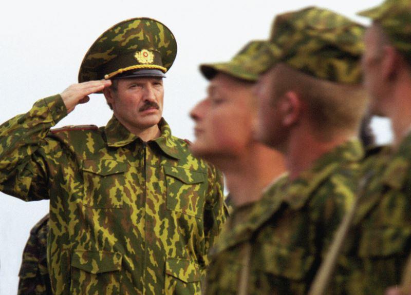 людей нашей армия детям беларусский сайт качестве нижнего